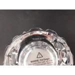 Tiffany & Co Sierra VOTIVE Candle Holders (Set Of 2) $70.00