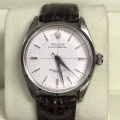 W#14 Rolex Oyster Perpetual  $1,995.00