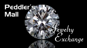 Peddler's Mall Jewelry Exchange